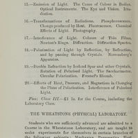 Page 168 (Image 8 of visible set)