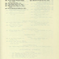 Page 169 (Image 19 of visible set)