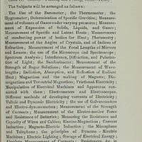 Page 169 (Image 9 of visible set)