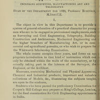 Page 170 (Image 20 of visible set)