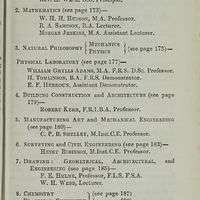 Page 171 (Image 21 of visible set)