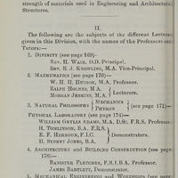 Page 172 (Image 22 of visible set)