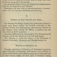 Page 173 (Image 23 of visible set)