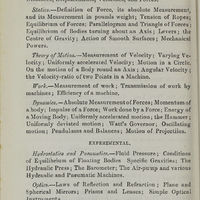 Page 174 (Image 24 of visible set)