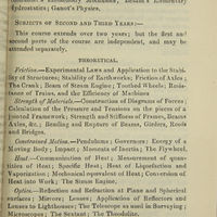 Page 175 (Image 25 of visible set)