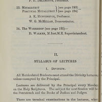 Page 176 (Image 26 of visible set)