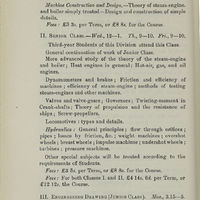 Page 176 (Image 1 of visible set)