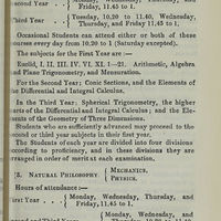 Page 177 (Image 27 of visible set)