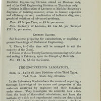 Page 177 (Image 2 of visible set)