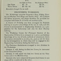 Page 179 (Image 4 of visible set)