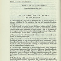 Page 180 (Image 5 of visible set)