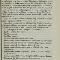 Page 181 (Image 31 of visible set)