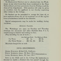 Page 181 (Image 6 of visible set)
