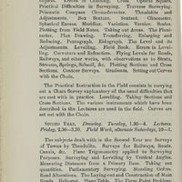 Page 182 (Image 7 of visible set)