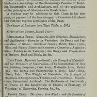 Page 183 (Image 33 of visible set)