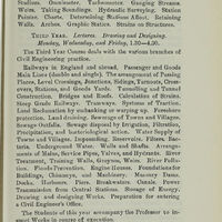 Page 183 (Image 8 of visible set)