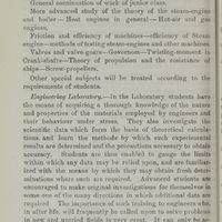 Page 184 (Image 9 of visible set)