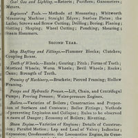Page 185 (Image 35 of visible set)
