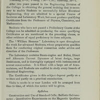 Page 185 (Image 10 of visible set)