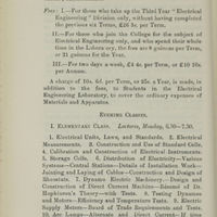 Page 186 (Image 11 of visible set)
