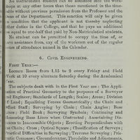 Page 187 (Image 12 of visible set)