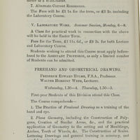 Page 188 (Image 13 of visible set)