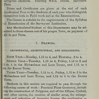 Page 189 (Image 39 of visible set)