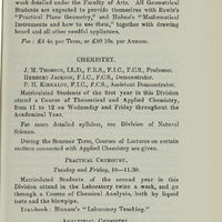 Page 189 (Image 14 of visible set)