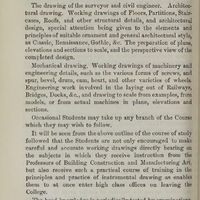 Page 190 (Image 40 of visible set)