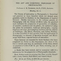 Page 190 (Image 15 of visible set)