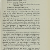 Page 191 (Image 16 of visible set)