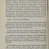 Page 192 (Image 17 of visible set)