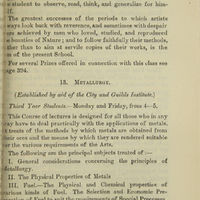 Page 193 (Image 18 of visible set)