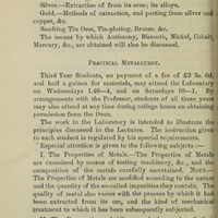 Page 194 (Image 19 of visible set)
