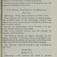 Page 195 (Image 20 of visible set)
