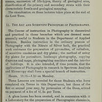 Page 195 (Image 45 of visible set)