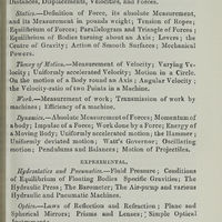 Page 195 (Image 5 of visible set)
