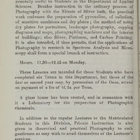 Page 196 (Image 21 of visible set)