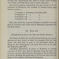 Page 196 (Image 46 of visible set)