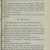 Page 197 (Image 47 of visible set)