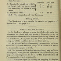 Page 198 (Image 23 of visible set)