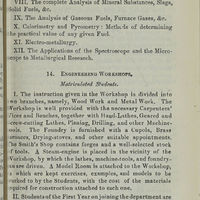Page 199 (Image 49 of visible set)