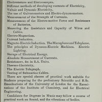Page 199 (Image 9 of visible set)