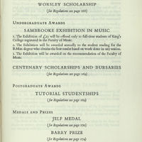 Page 199 (Image 24 of visible set)