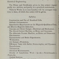 Page 200 (Image 25 of visible set)
