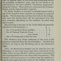Page 201 (Image 1 of visible set)