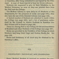 Page 202 (Image 2 of visible set)