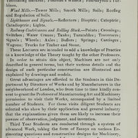 Page 203 (Image 3 of visible set)