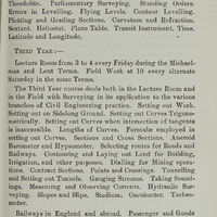 Page 205 (Image 5 of visible set)