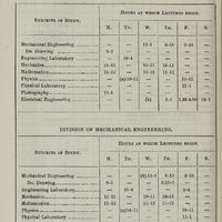 Page 206 (Image 6 of visible set)